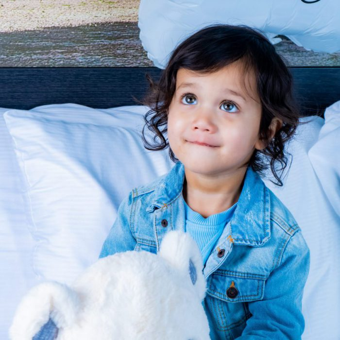 Utrecht kinderfotograaf fotograaf kinderfotoshoot kinderfotografie exclusief uniek origineel